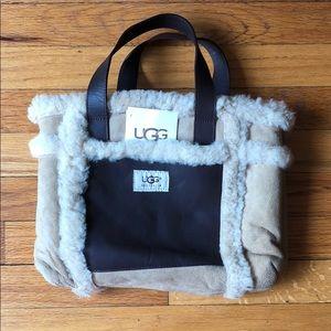 UGG Australia Hand Bag